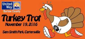 TurkeyTrot2016 FB banner2